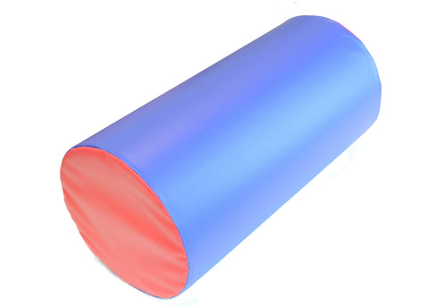 "18""x36"" Cylinder Training Mat"