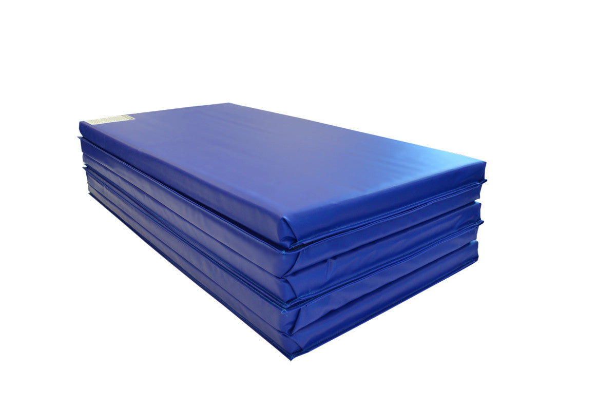 com mat outdoors trak amazon folding tumbling xmpfl tumbl mats dp gymnastics gymnastic sports for home x
