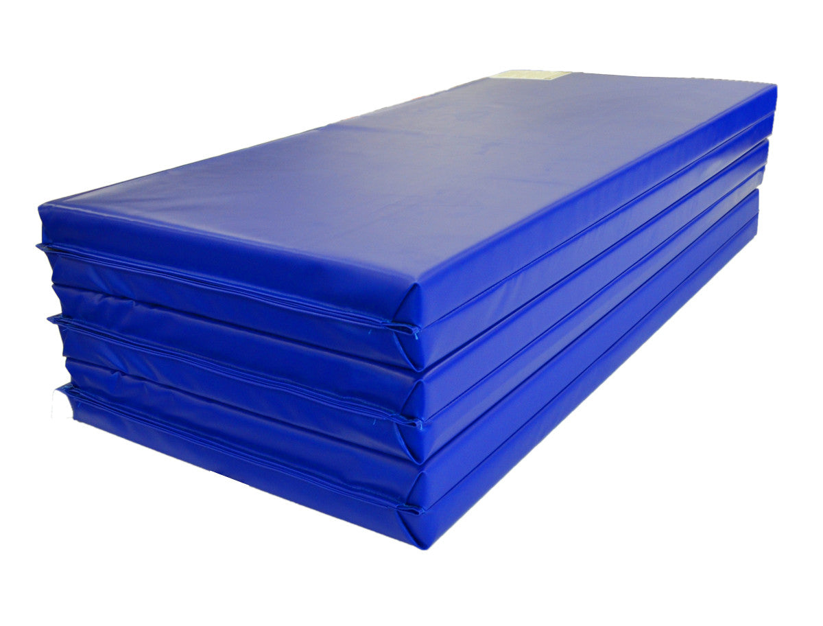 4 X 12 X 2 Quot Intermediate Level Gymnastics Mat Ak