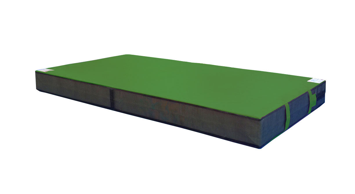 Landing Mat for Aerial Arts