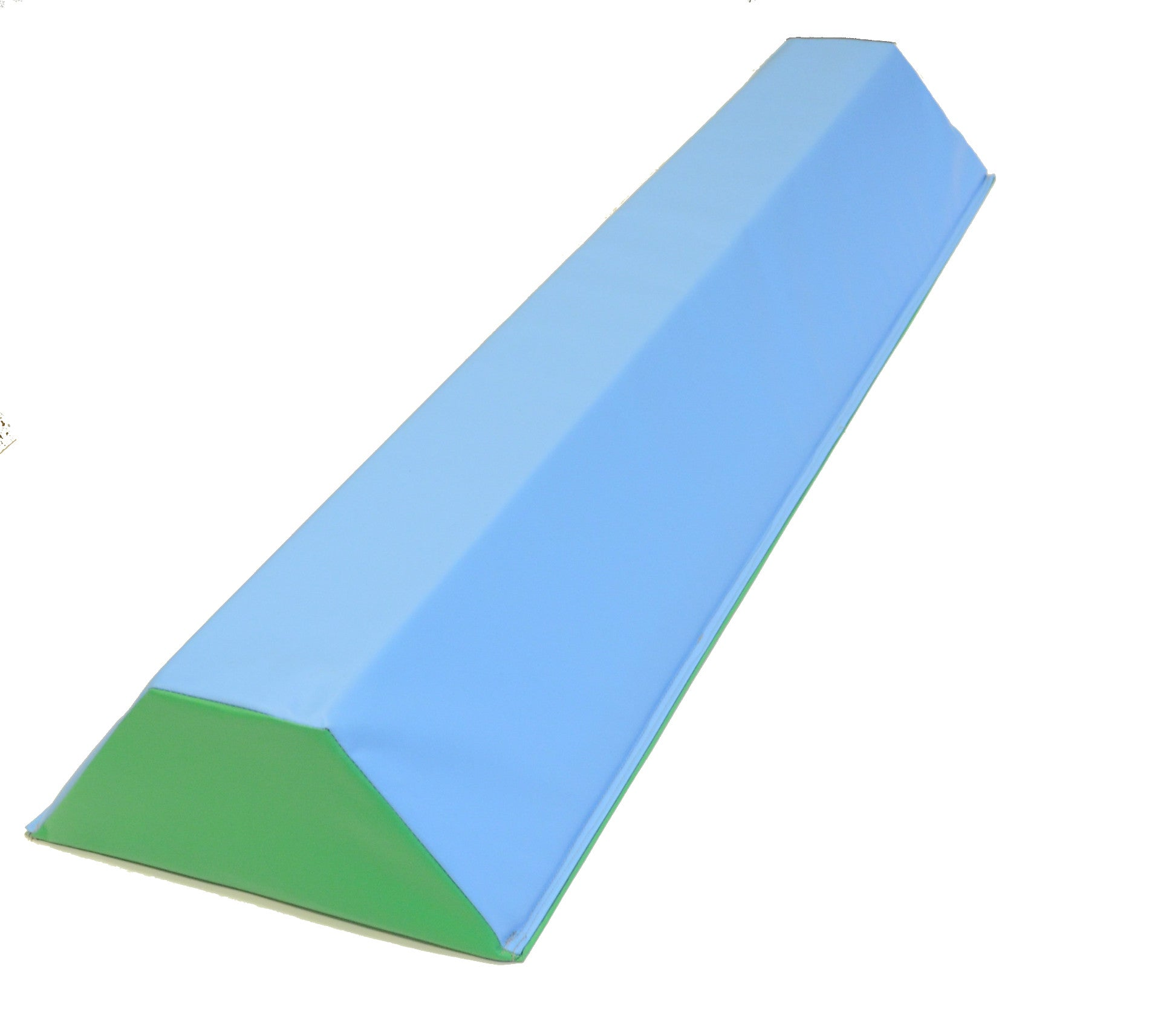 Training Foam Balance Beam