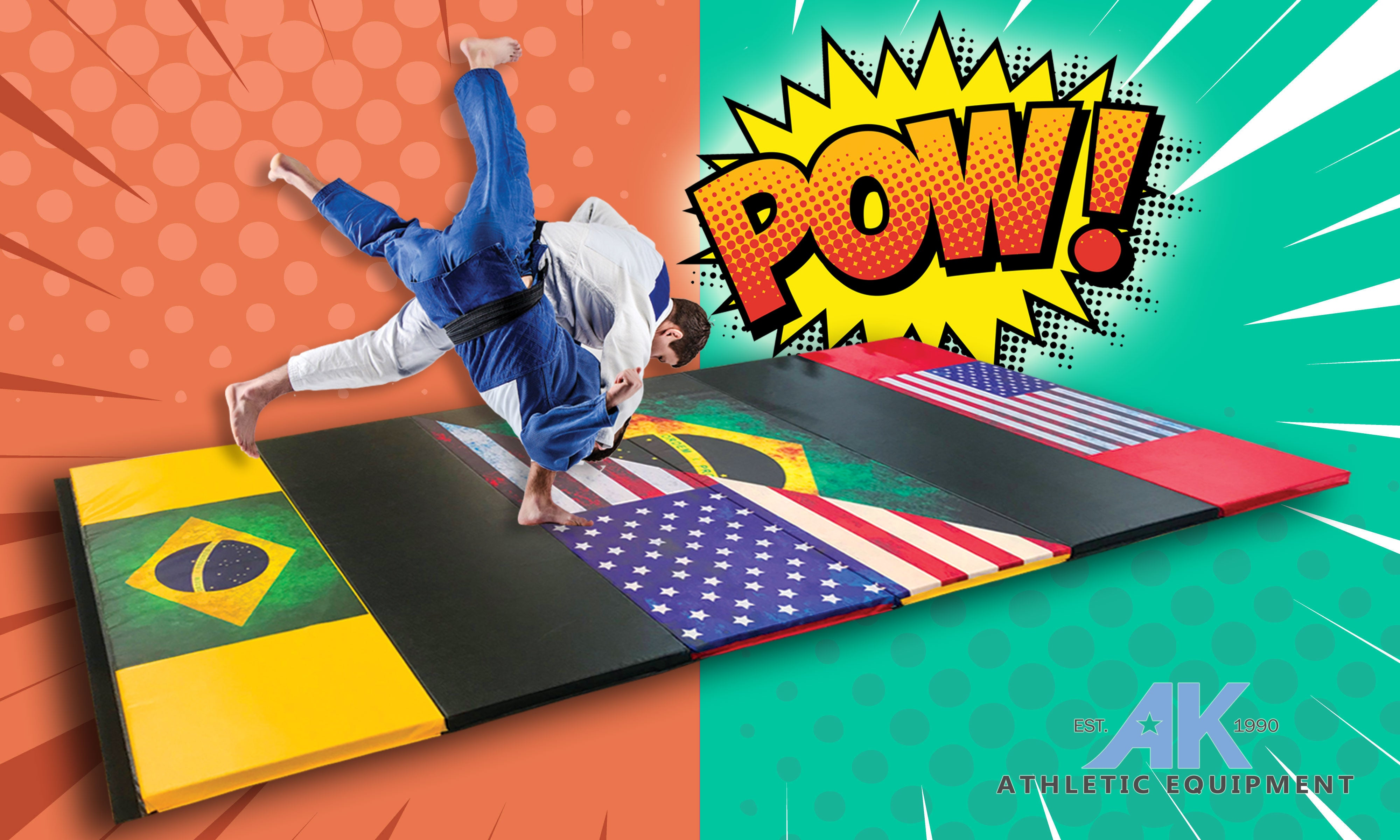 acromat name equipment small air mat cheer inflatable product chongqi cheap home sale gymnastics whole wrestling brand for mats