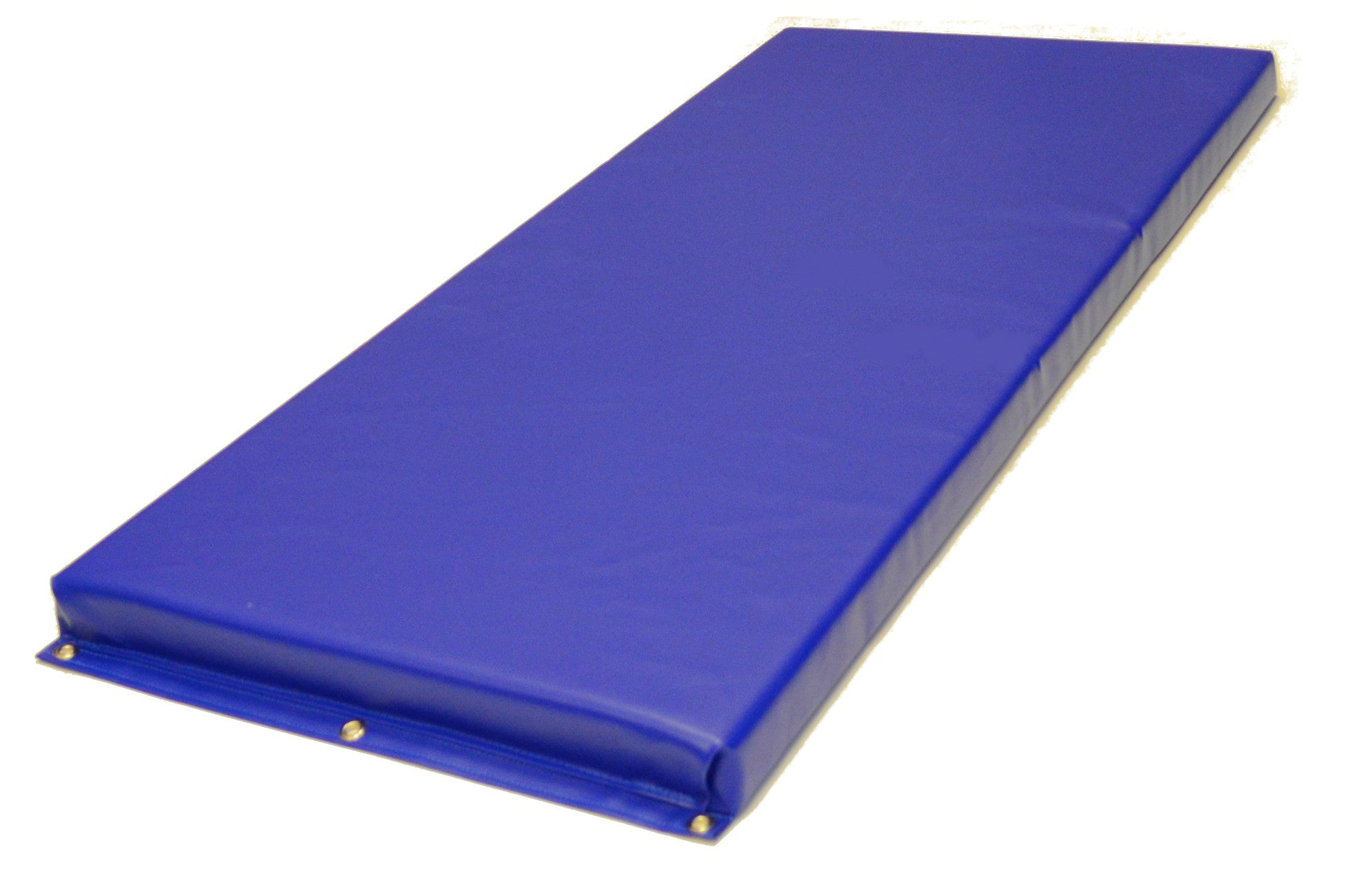 Nap Mat 22 Quot X 48 Quot X 2 Quot Ak Athletic Equipment