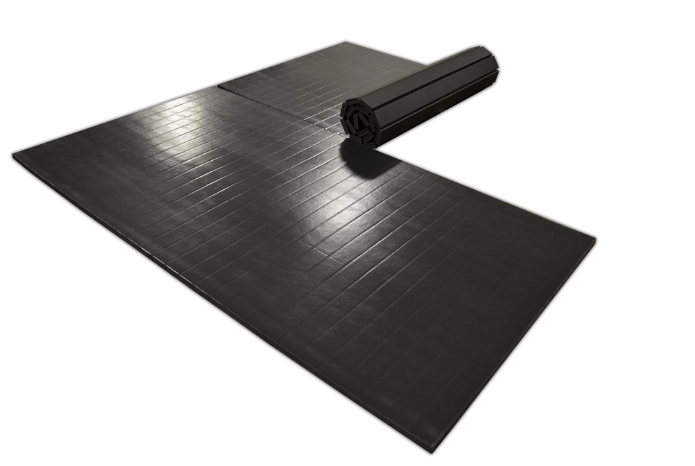 Judo Mat For Sale