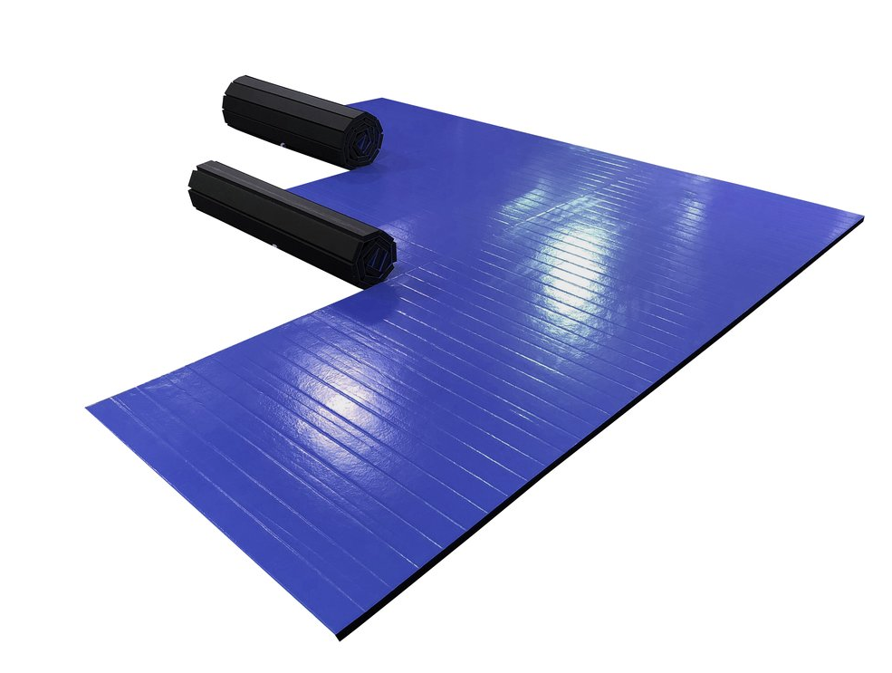 martial arts mat for sale ak athletics