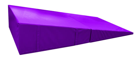 Incline Mats for Gymnastics both Folding and Non Folding ...