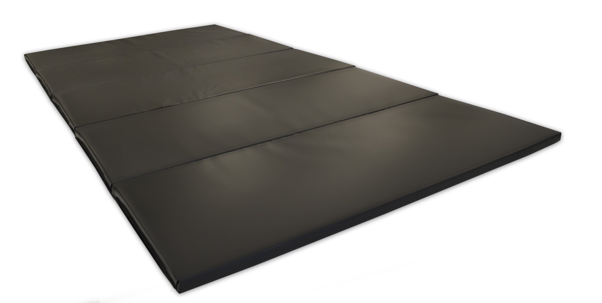 "5' x 10' x 1 3/8"" Advanced Level Folding Mat"