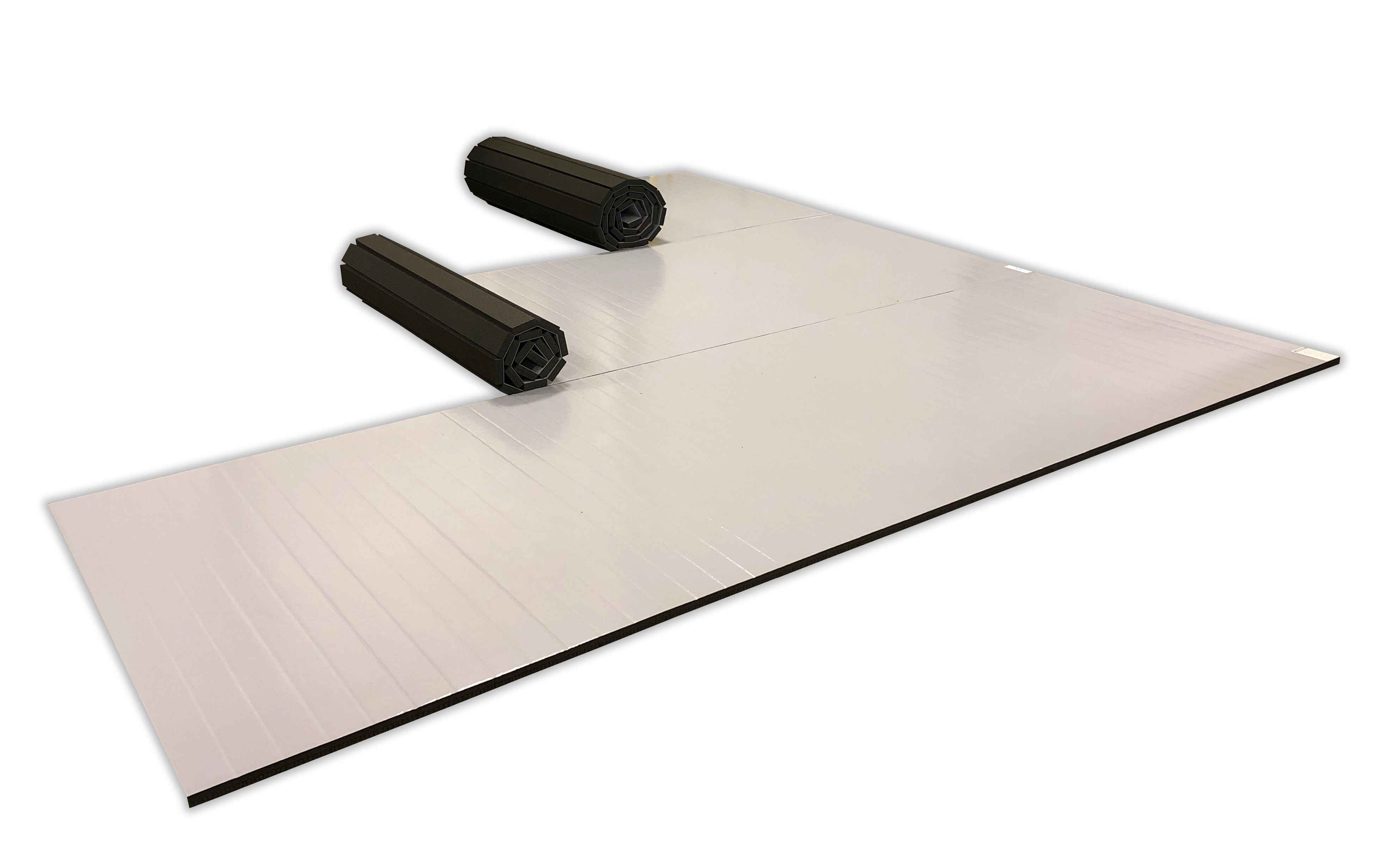 judo mats for sale
