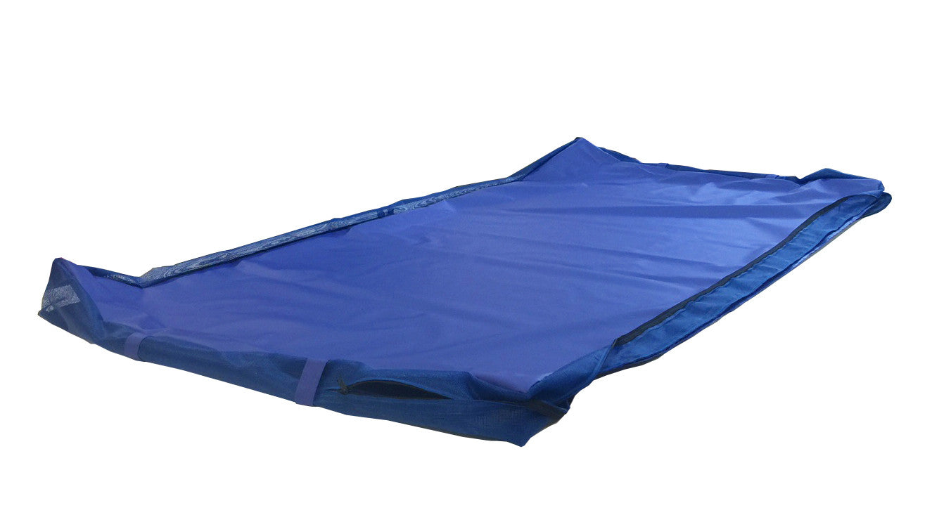 gymnastics product athletes zuu mats tumbling dreams big little