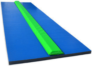 Play and Learn Foam Balance Beams