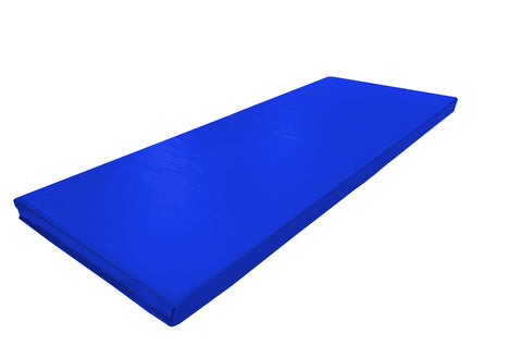 "Stretch Mat 24"" x 42"" x 2"""