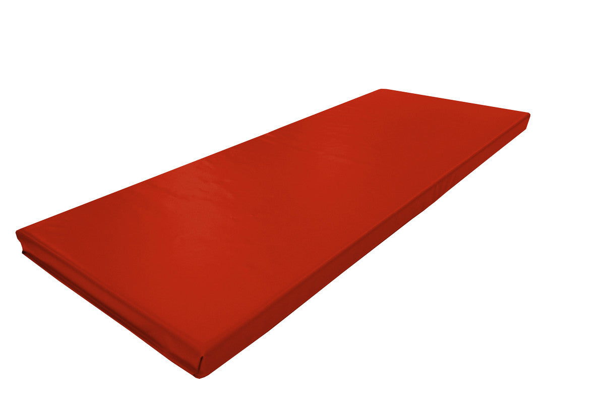 "Stretch Mat 24"" x 48"" x 2"""