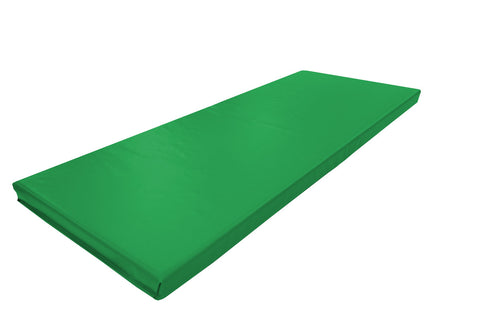 "Stretch Mat 24"" x 72"" x 2"""