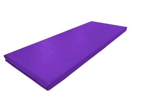 "Stretch Mat 24""x 60"" x 2"""