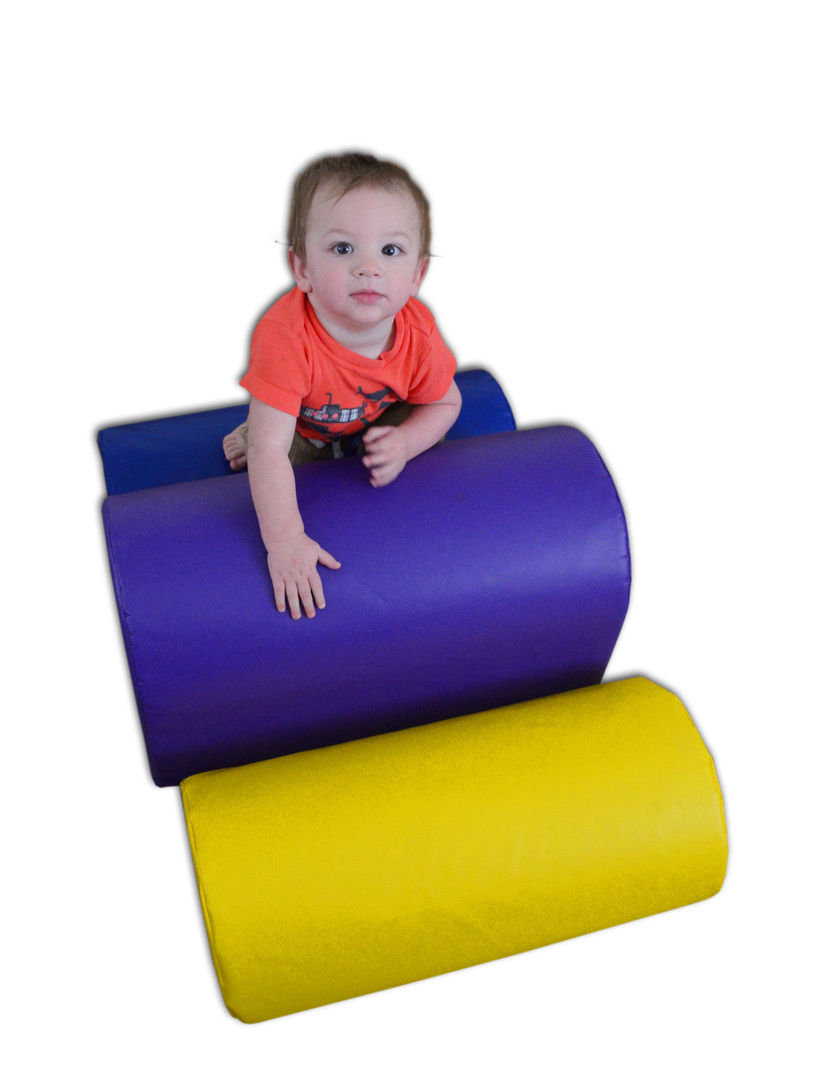 Toddler Mini Hill Climber