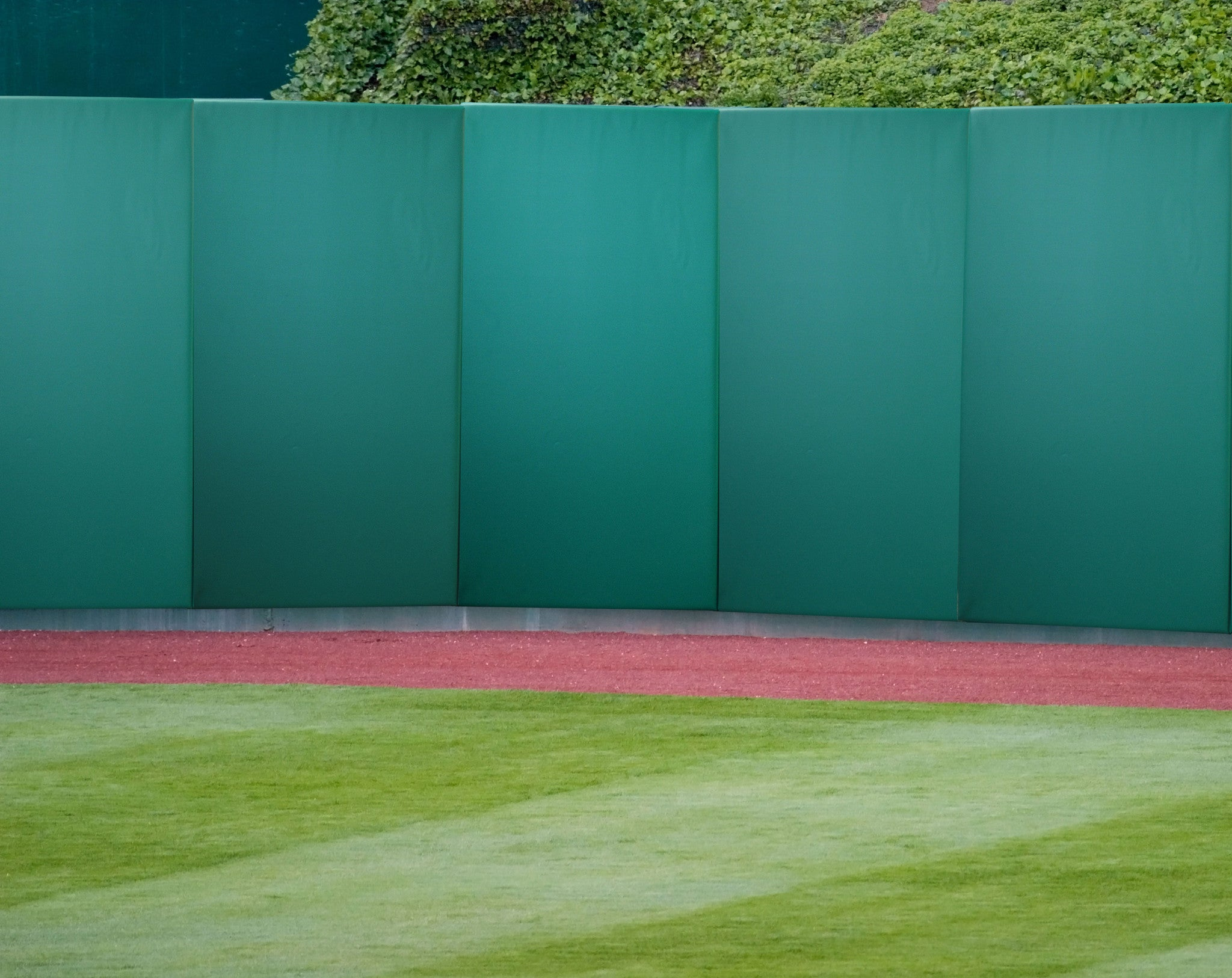 Professional Quality Baseball Stadium Outfield 3 Quot Thick