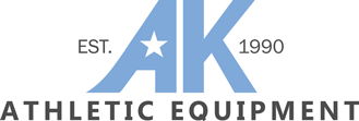 AK Athletic Equipment