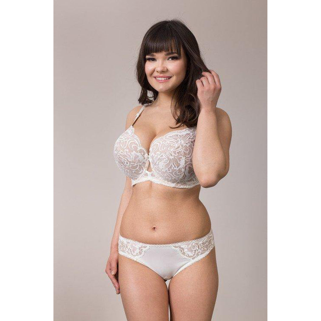 Ewa Michalak Antonina Brief
