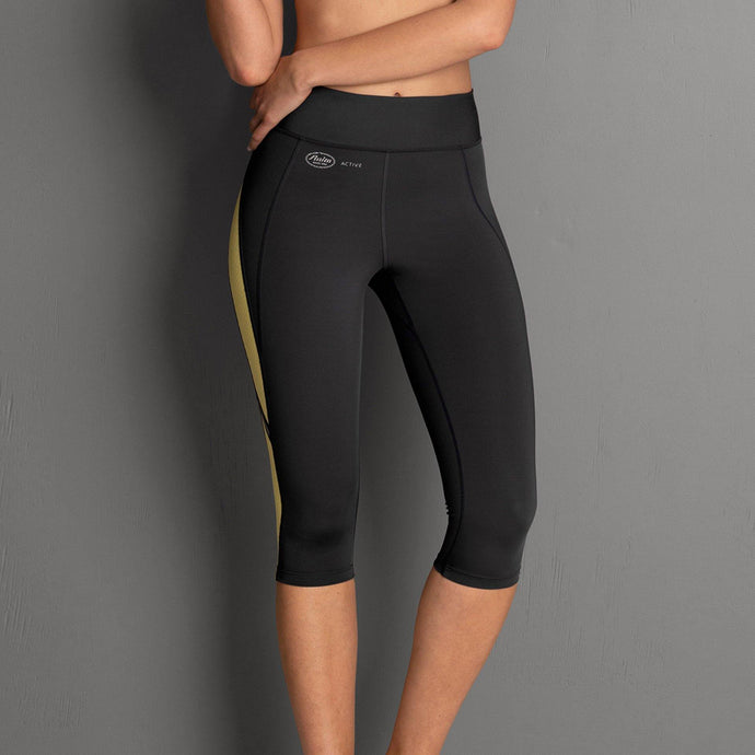 Fitness Sport Tight - The Perky Lady