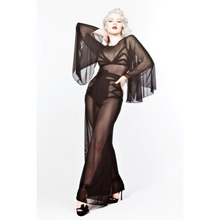 Load image into Gallery viewer, Zut Suit Jumpsuit - The Perky Lady