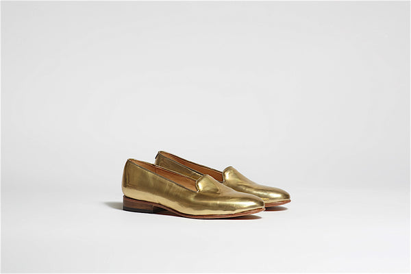 DANDY ... LAGOS GOLD