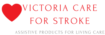 Victoria Care For Stroke