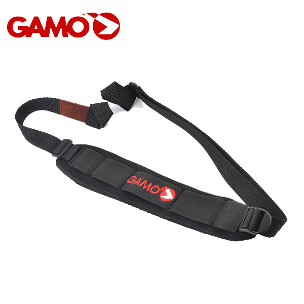 Gamo Gun Buddy Rifle Sling - No fittings required