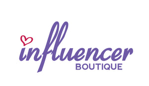 Influencer Boutique