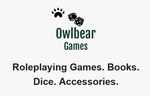Owlbear Games Arizona