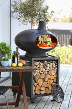 Load image into Gallery viewer, Morso Terrace Forno Pizza Oven - Interstyle