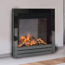 Load image into Gallery viewer, Evonic Kepler 22 Electric Fire