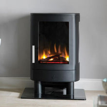 Load image into Gallery viewer, ACR Neo 3F Electric Stove - Interstyle