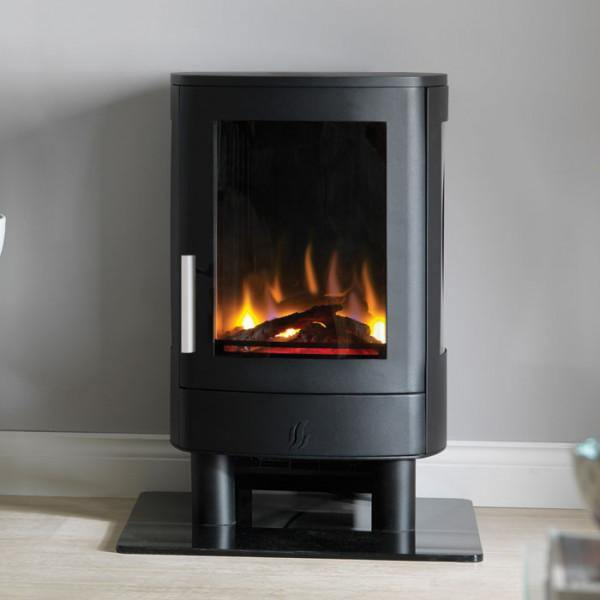 ACR Neo 3F Electric Stove - Interstyle