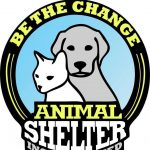be-the-change-animal-rescue