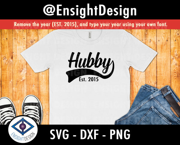 Marriage svg, Husband and Wife svg, Couples Shirt Design, Love svg/dxf/png/pdf/sublimation/instant download