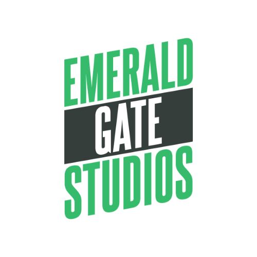 EmeraldGateStudios