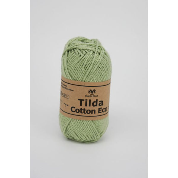 Tilda cotton eco