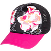 WOMENS CALIFORNIA ELECTRIC HAT