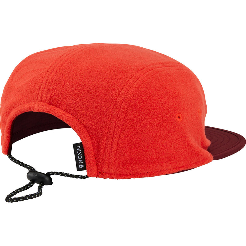 Crush Reversible Cap