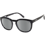 WOMENS KAILI POLARIZED