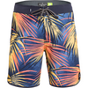 HIGHLINE SUB TROPIC 19 BOARDSHORT