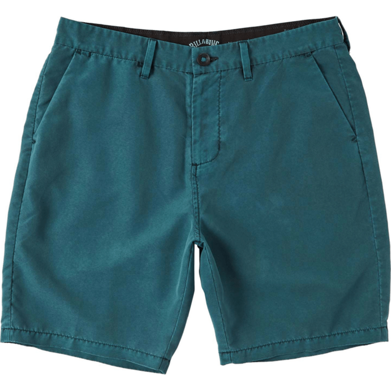 BOYS NEW ORDER OVD SHORT