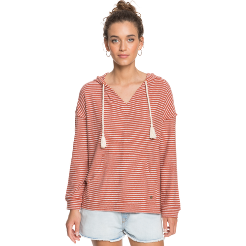 WOMENS LOVELY LIFE STRIPES
