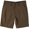 Surftrek Wick Walkshorts
