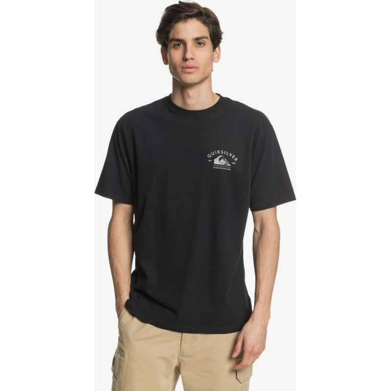 Waterman Dark Shady Tee
