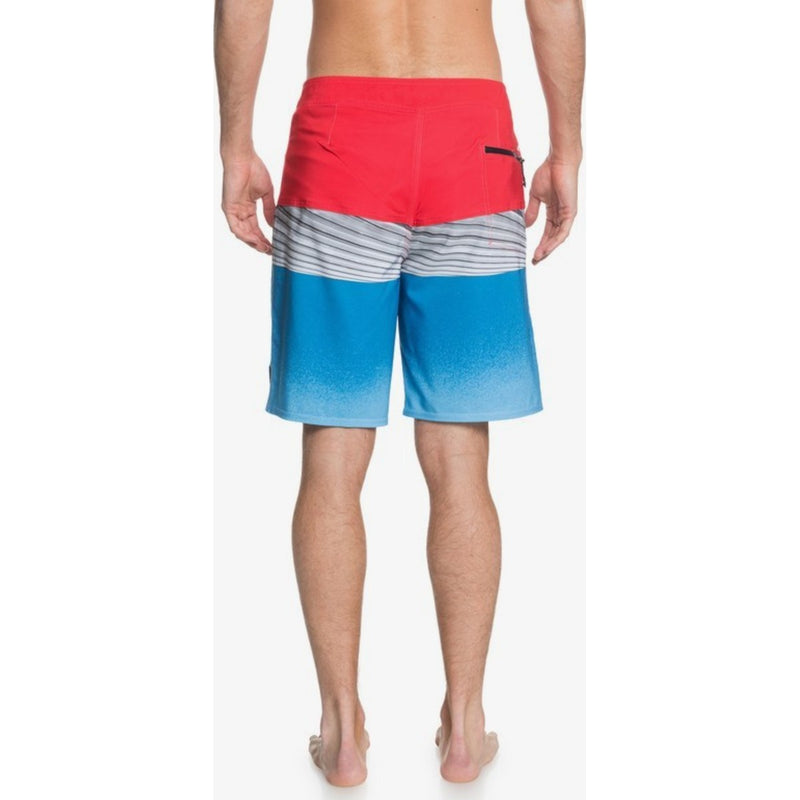 "Highline Hold Down 20"" Boardshorts"