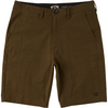 Crossfire Submersible Walkshort