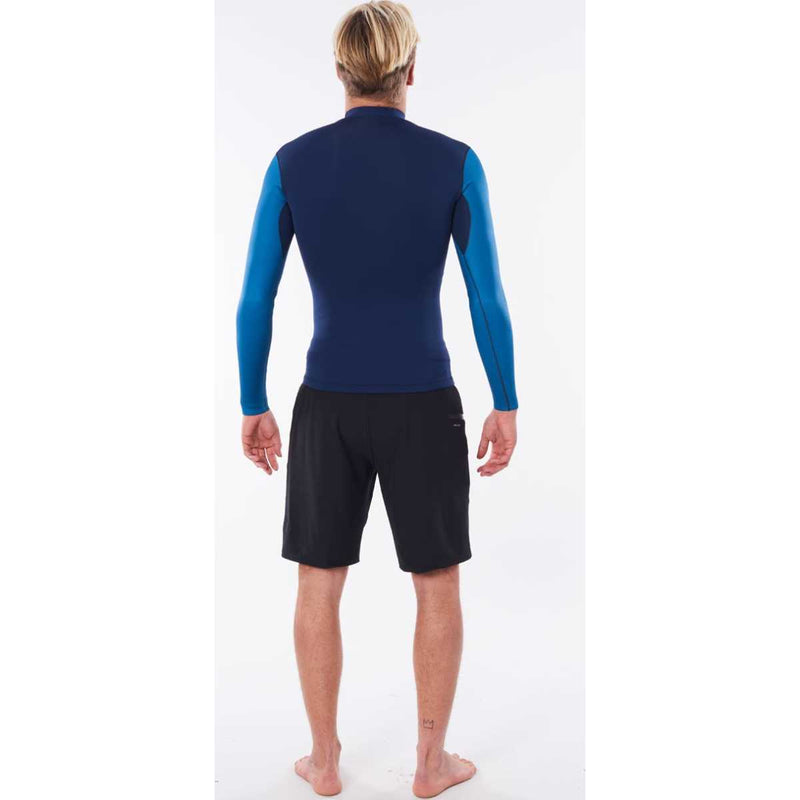 Dawn Patrol Reversible 1