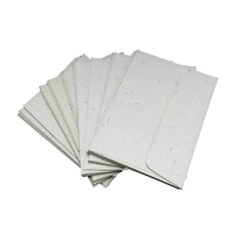 "A6 Envelopes - 25pc (4 3/4"" x 6 1/2"")"