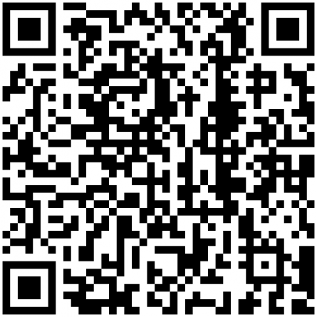 Click to enlarge and scan to get the right version (iOS or Android) for your smartphone